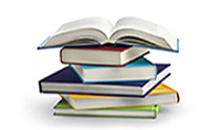 Textbooks required for some Workforce classes.