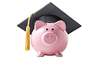 Tuition Assistance for Workforce Classes